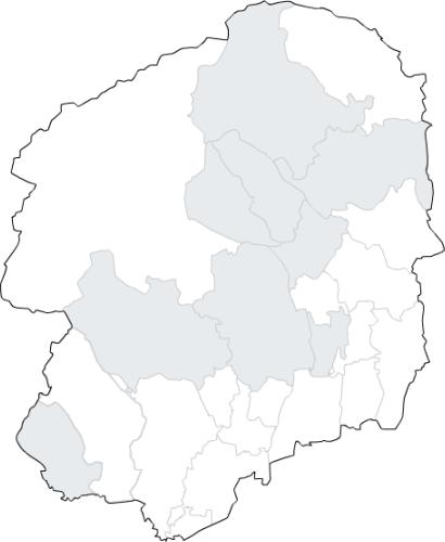 map_tochigi