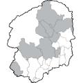 map_tochigi_120x120